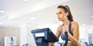 Best Treadmills for Home