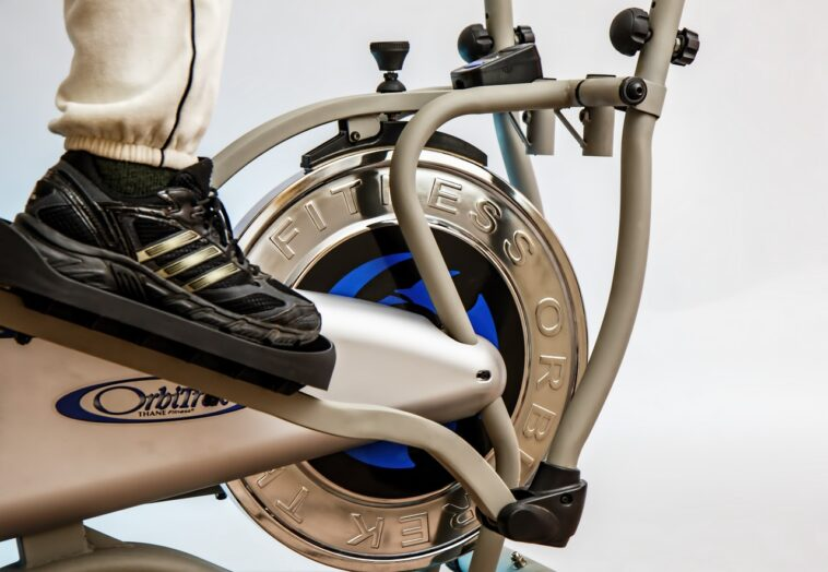 Best Cross Trainers for Home