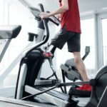 Best Elliptical Trainer for Home